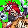 lythina's avatar