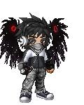 Big Azian Boi's avatar