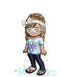 aquamarine91996
