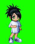 Super_Hottie21's avatar