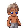 Kool_Kiidd's avatar