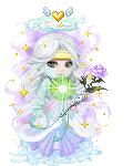 kaitoukuroba1412's avatar