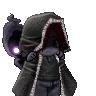 Demonic Shinobi's avatar