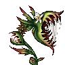 Little Horrors's avatar