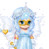 kimmychi's avatar