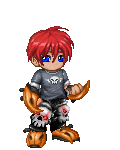 gabaltorx's avatar