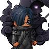 alucard_the_1st's avatar