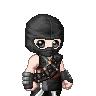 Assasin Monkey's avatar