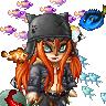 Vanessa_Hendren's avatar