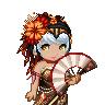 Rhylune Grey's avatar