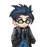 Soloist's avatar