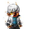 hieverybdy's avatar