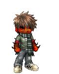 Moontear123's avatar