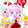 Miyu2's avatar