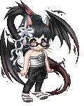 xZesty_Revengex's avatar