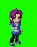 witchygodess's avatar