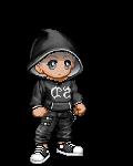ii_DontJudgeMe_ii's avatar