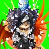 bla_to_bla's avatar