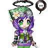 Haliwell03's avatar