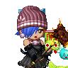 yuki_cross_2316's avatar