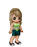 azn_ allison1's avatar