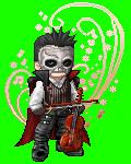 DaemonSpawn's avatar