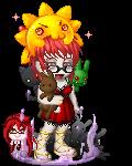 Aurora0banzai's avatar