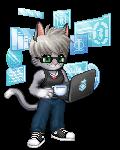 AlexProw's avatar