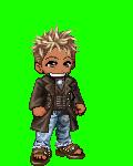 Fools-The-Reaper's avatar