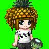 iluvchance33's avatar