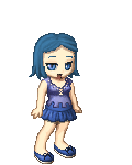 YESIE_ROX_15's avatar