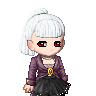 MoShiMaRoGirL's avatar