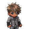 chocok's avatar