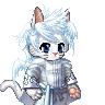 erin keiyume's avatar