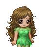 jessrox903's avatar