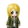 iTsunadez's avatar