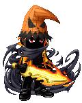 heyRO360's avatar