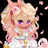Annie Felis's avatar