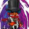 arcane_halo's avatar