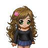 southernbelle890's avatar