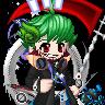 Waterlover_David_PKMN's avatar
