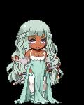 IDarkReignI's avatar