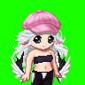 sarenablue's avatar