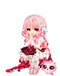 lollypop_0019