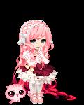 lollypop_0019's avatar