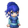 minipandas's avatar
