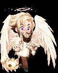 xpadmashru's avatar