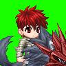 monkey snipe's avatar