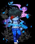 Skellya588's avatar