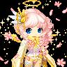AlskaNoelle's avatar